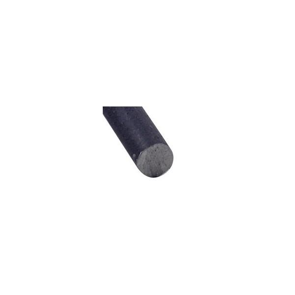 barre de fer rond sur mesure t le sur mesure. Black Bedroom Furniture Sets. Home Design Ideas
