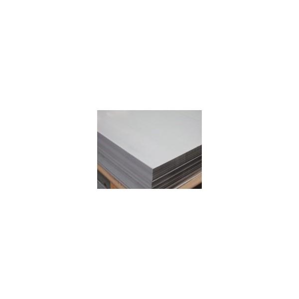 Preview - Tole aluminium 4mm ...