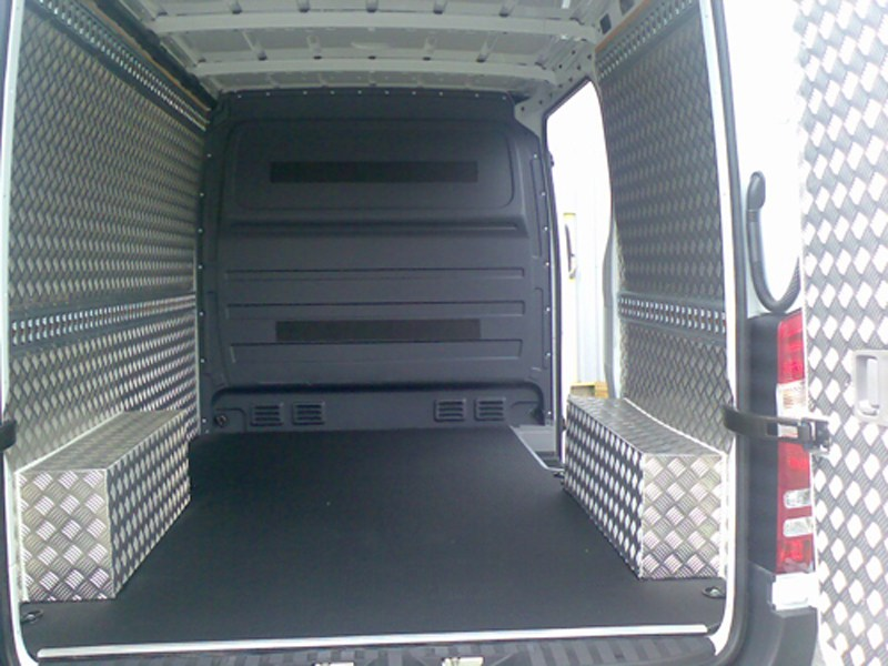 tole aluminium sur mesure 5754 h111 t le aluminium larm. Black Bedroom Furniture Sets. Home Design Ideas